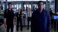 Почти человек / Almost Human [Сезон: 1 / Cерия: 01-10] (2013-2014) WEB-DLRip | BaibaKo