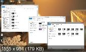 Windows 8.1 x86 Enterprise UralSOFT v.1.24 (RUS/2013)