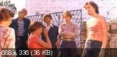 Когда я стану великаном (1978) DVDRip
