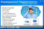Индивидуальный предприниматель. Регистрация и ведение бизнеса для новичков