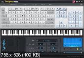 Everyone Piano 1.4.12.18