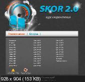 Скорочтение 2.0. Михаил Салашидов