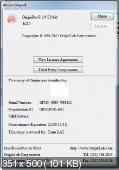 OriginPro 9.1 SR0 b215 [Eng]