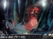 Сборник - Лучшие игры ото Alawar вслед 0013 годок (2013) PC