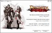 Divinity: Original Sin - Digital Collectors Edition (2014) PC | RePack �� Rick Deckard