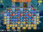 Сборник - Лучшие игры с Alawar из-за 0013 годочек (2013) PC