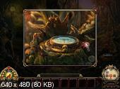 Сборник - Лучшие игры ото Alawar вслед 0013 годик (2013) PC