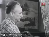 http://i57.fastpic.ru/thumb/2013/1221/1d/a7cef8b7d39025d58024dc2f03a42e1d.jpeg