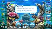 Sim Aquarium 3.6 Build 55 Premium RePack by Trovel