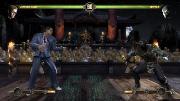 Mortal Kombat: Komplete Edition + DLC (2013/Rus/Eng/PC)  Lossless RePack от R.G. Origami