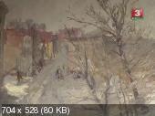 http://i57.fastpic.ru/thumb/2013/1221/ce/3b0d2cb5bd49a5e5b65d91d975ac51ce.jpeg