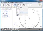 GeoGebra 4.4.5 Rus Stable + Portable