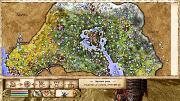 The Elder Scrolls IV: Oblivion GBR's edition v3.9 (2013/Rus/PC) [P]