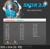 ����������� 2.0. ������ ��������� (2013)