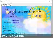 Brightness Guide 2.1