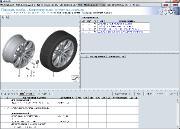 BMW ETK v2.2.00 01/2014 Multi