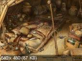 Храм жизни: Легенда четырех элементов. Коллекционное издание.(2013/RUS)