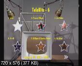 http://i57.fastpic.ru/thumb/2013/1229/2c/e3033b6010919bd9a3fab48d038c552c.jpeg