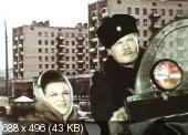 Новогоднее похищение (1969) DVDRip