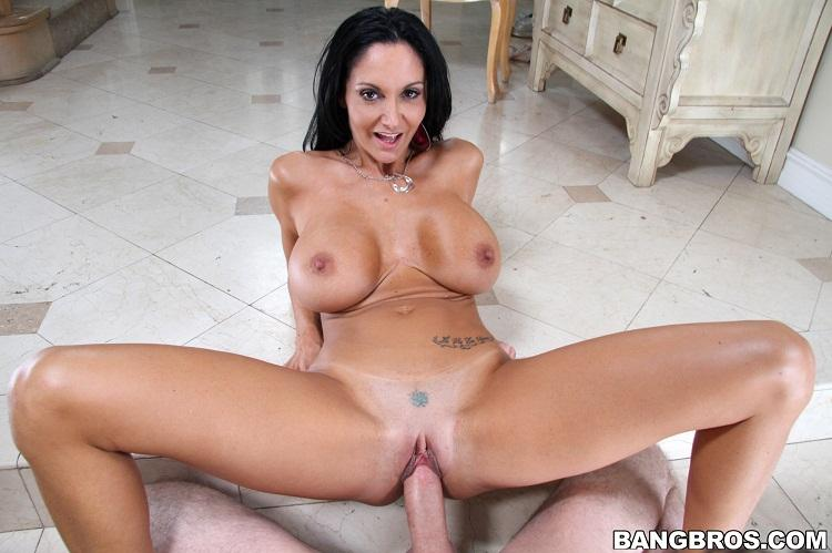 Absolutely not Ava addams titty creampies 6 remarkable