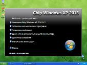 Chip XP 2013.12 DVD