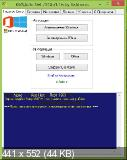 KMSAuto Net 2014 1.1.6 (2013) PC | Portable