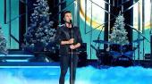 Лучшие песни-2013 (01.01.2014) SATRip