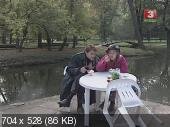 http://i57.fastpic.ru/thumb/2014/0102/74/dea8f503fd4823e03ebb43ab2514a474.jpeg