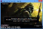 http://i57.fastpic.ru/thumb/2014/0102/c4/b73021ccbc45d7461ddf4413f33732c4.jpeg