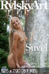 http://i57.fastpic.ru/thumb/2014/0103/f4/7ddba9632df9e8ecec04d72ea5c3baf4.jpeg