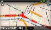 TomTom Navigation Europe v1.4.980.7895 (2016/ML) [Android]
