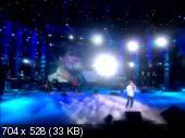 http://i57.fastpic.ru/thumb/2014/0104/9d/1eaa65f1777119c4b63ea3c1a1401d9d.jpeg