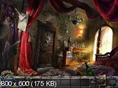 Новые игры от Alawar (04.12.2013) (2013/Rus/PC) [P] от MassTorr