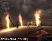 Трилогия S.T.A.L.K.E.R (2007-2009/Rus/PC) RePack от R.G. Energy