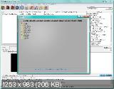 MediaCoder 0.8.28 Build 5585 (2014) РС
