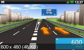 TomTom Navigation v1.4.965.7250 (2016/ML/Rus) [Android]
