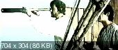 Череп на белых парусах / La rebelion de los bucaneros (1972) VHSRip