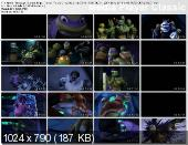 http://i57.fastpic.ru/thumb/2014/0105/df/f6df56af5deca7d572ca83aa7ee370df.jpeg