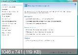 AVG PC TuneUp 2014 14.0.1001.295 Final (2014) РС
