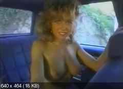 В поисках лучшего бюста / In Search of the Perfect 10 (1986) VHSRip