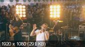 Океан Эльзы: Концерт на чемоданах (2013) HDTV 1080i