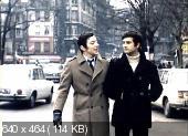 Анна / Anna (1967) DVDRip