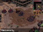 Command Conquer 3: Tiberium Wars + Kanes Wrath / Command Conquer 3: Дилогия Кейна