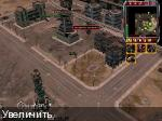 Command Conquer 3: Tiberium Wars + Kanes Wrath / Command Conquer 3: Дилогия Кейна