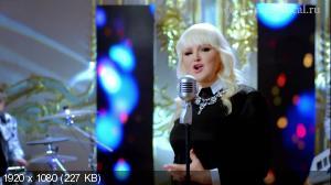 Мираж - Осень (2013) HDTV 1080p