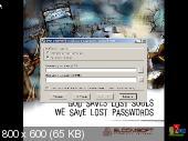 USB сборка ParAAvis Flash v.5.1.1 (x86/x64/RUS/ENG/2014)