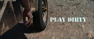 ������� ���� / Play Dirty (1969) BDRip-AVC | MVO | AVO