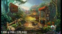 http://i57.fastpic.ru/thumb/2014/0114/4c/790feebf34e443e6e8123ac26d42d64c.jpeg