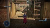 Assassin's Creed® Liberation HD (Ubisoft) (RUS|ENG) [Repack] от xatab
