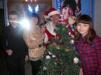 http://i57.fastpic.ru/thumb/2014/0115/7d/31938c58a6bb06f8ebd8fe0de991217d.jpeg